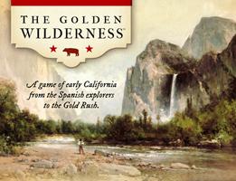 carcassonne gold rush rules pdf